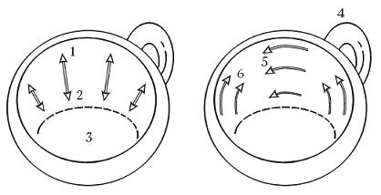 Петля времени Проклятие рода Гардениных (2013)